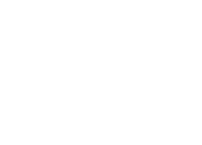 Quran Connect Logo