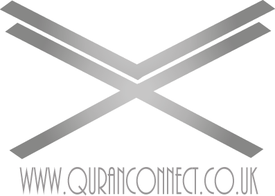Quran Connect